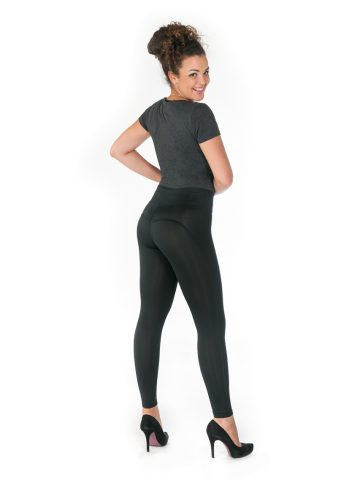 paulo connerti leggings eco line